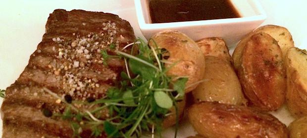 Lütticher_Steak
