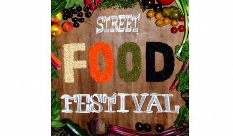 Streetfoodfestival Koeln
