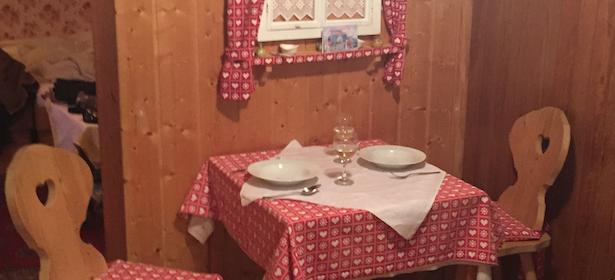 Unterkunft Gaestehaus Monika