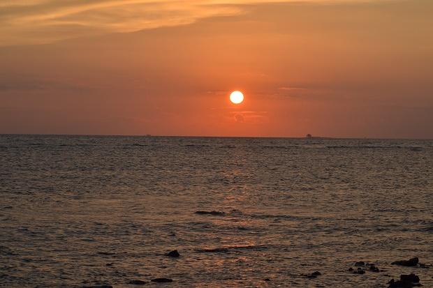 Insel samalona 4