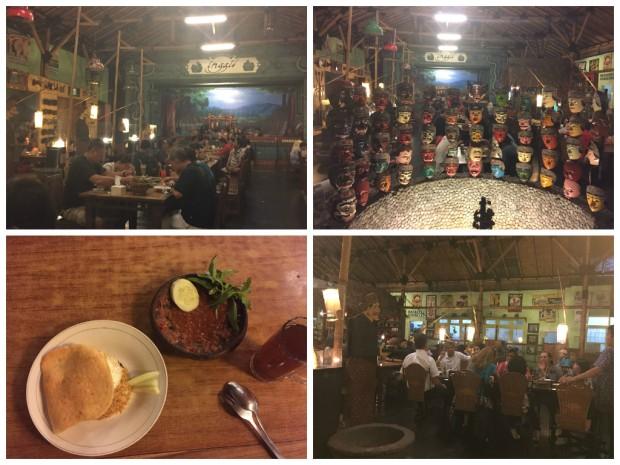 RestaurantMalang
