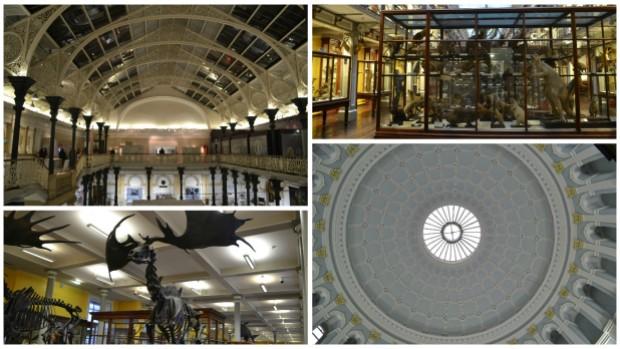 Nationalmuseum Dublin