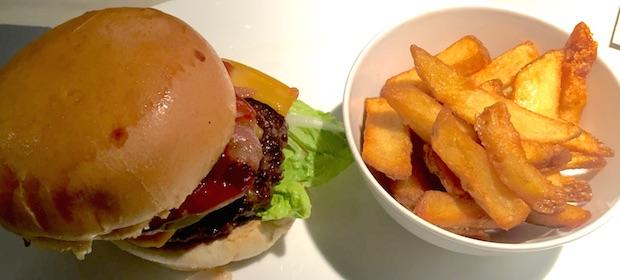 burger karl herrmanns