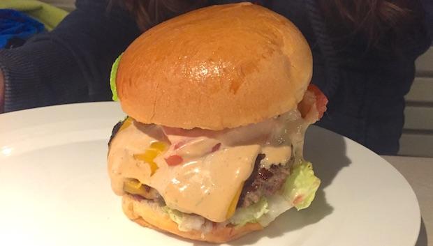 cheeseburger karl herrmanns