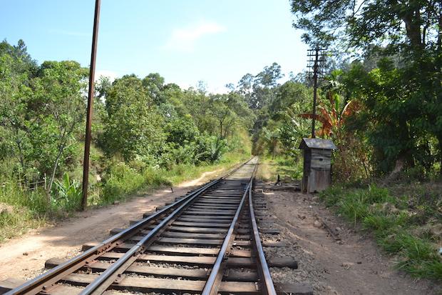 Zug Srilanka