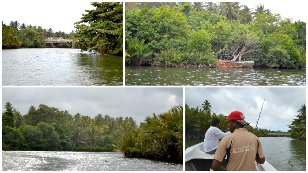fishingtour sri lanka
